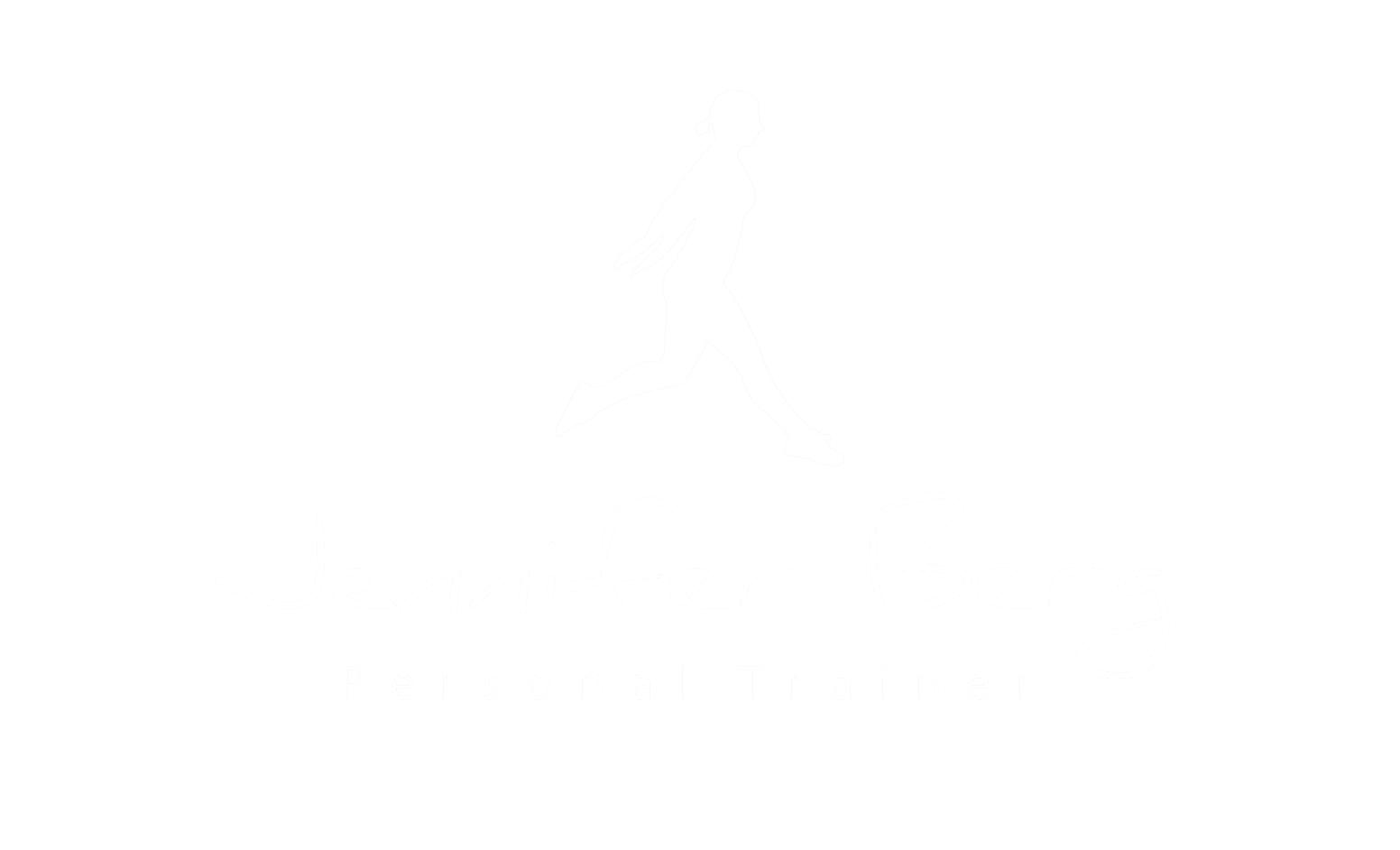 Jennifer Berg Personal Training Düren