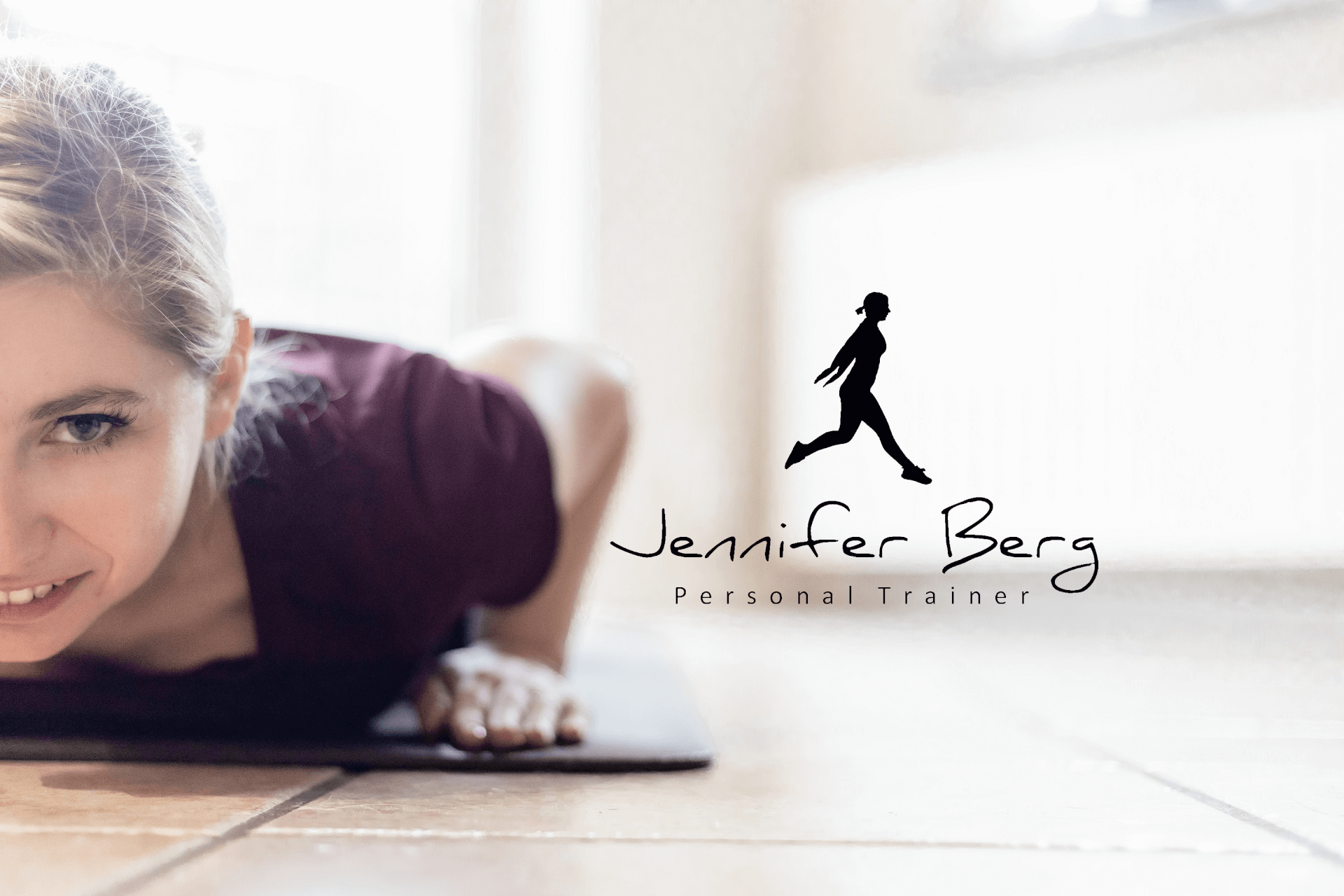Personal Training Düren