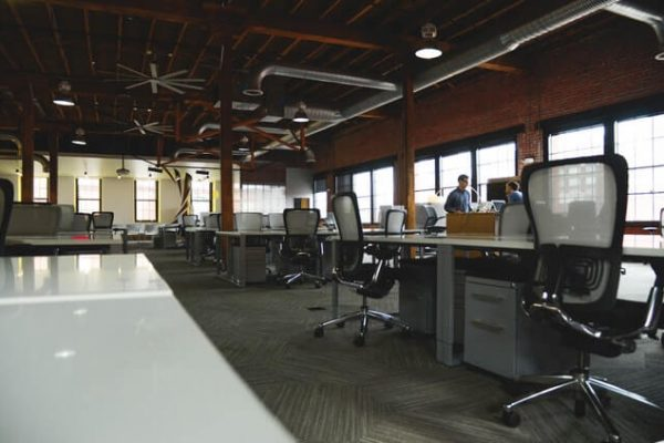 business-chairs-company-coworking-7070 (1)